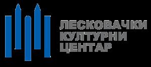 leskovacki kulturni centar - FAPOR